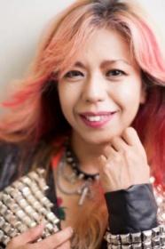 SHOW-YA・寺田恵子が明かすプリプリとの本当の仲〜80年代バンドブームの実情