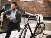 趣味特集:『自転車のある生活を、はじめよう。』