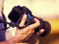 趣味特集:『カメラと一緒の生活を、はじめよう。』