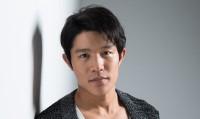 人生を楽しむためのヒント 俳優・鈴木亮平