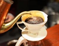 こだわりのコーヒーの入れ方【保存版】
