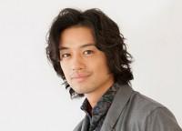 人生を楽しむためのヒント 俳優・斎藤工