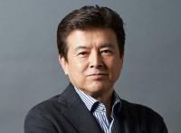 人生を楽しむためのヒント 俳優・三浦友和