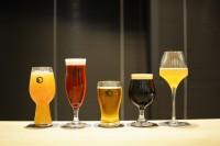 """夏、クラフトビールを""""もっと""""楽しもう 〜そそぎ方で変わるビールの味〜"""