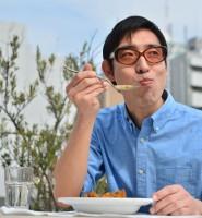 男の「夏カレー」レシピ by ホフディラン 小宮山雄飛