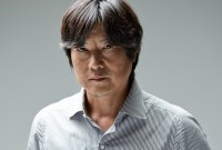 豊川悦司「海につかることは精神的リセット、そして最高のリフレッシュ」
