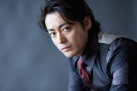 山田孝之「失敗は考えるチャンス。悩む時間がもったいない」