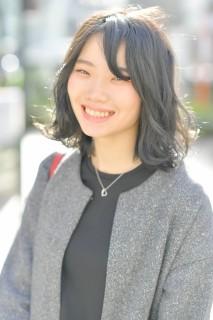 kauoko(20)福岡「友だちと女子会したとき」
