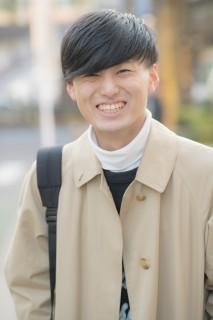 ユウキ(27)東京「PPAPの動画を観て」