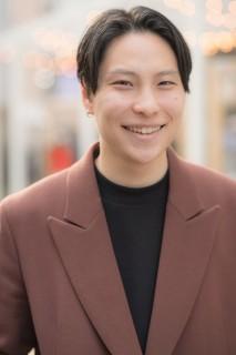 ようた(22)神奈川「YouTube」
