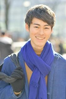 石川(21)東京「姉が酔って撮った写真を、送ったらいけない相手に間違えて送ったこと」