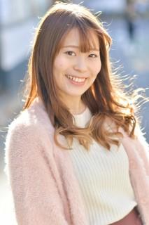 Miyuki(24)福島「嵐にしやがれで二宮くんがピコ太郎を踊っていたのを観て」