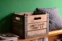 男の部屋を美しく整える収納アイテム15選