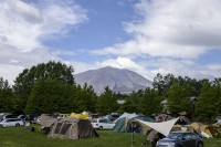 全国200ヶ所以上を巡ったアウトドアライターが選ぶ 『目的別おすすめキャンプ場』17選