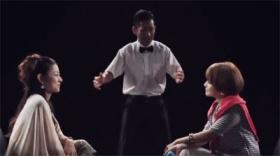 元モー娘。中澤裕子&石黒彩が涙のガチバトル!? 過去のカクシツとは…
