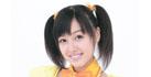 月島きらり starring 久住小春(モーニング娘。)