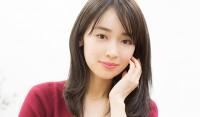 モデルが実践する美容法「泉里香Vol.4 美を磨く食事&バスタイム」
