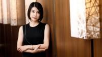 竹内結子インタビュー『美しさを維持する秘訣は緊張感を持ち続けること』