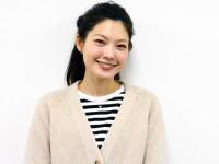 今日から役立つキレイのヒント「森 貴美子〜Vol.1 スキンケア編」