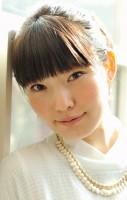 今日から役立つキレイのヒント「森 貴美子〜Vol.4 ウェルネス編」