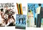 2013年 年間本ランキング『ドラマ&アニメの大ヒットからつながるムーブメント』