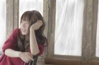 """藤田麻衣子『""""涙活女王""""が語る恋する女子のリアルな日常とは?』"""