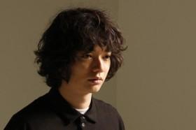 染谷将太インタビュー『男として変わっていく感じがあった』