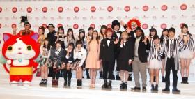 第65回NHK紅白歌合戦 出場歌手発表!改めて見えた「朝ドラの復権」