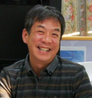 浅野英一先生