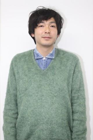 漫画『サラリーマン山崎シゲル』が大ヒット中の田中光