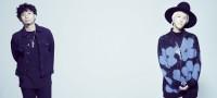 """YouTubeで500万回再生の""""泣ける歌""""で注目を集めた吉田山田が、2014年を振り返る"""