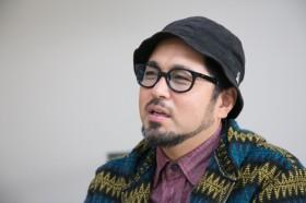 """マッコイ斉藤が語るバラエティ番組における""""演出""""の役割"""