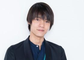 窪田正孝インタビュー『刺激をもらったし悔しい思いもした』
