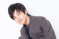 松坂桃李インタビュー『あの瞬間、あの場所だから生み出すことができた』