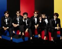 2PM、女性のデンジャラスな魅力とは?!
