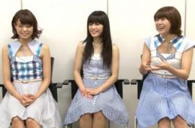 """NGT48発足で""""地方アイドル""""の勢力図は変化するのか?"""