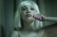 YouTube再生回数5億超え!世界が驚愕する美少女ダンサー・マディーとは