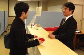 """ネオ・就職難をどう乗り越える? """"いまどき大学""""の就職支援を大調査!"""