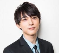 吉沢亮インタビュー『21歳はモテる男になる!秘策は…余裕をもちたい!?』