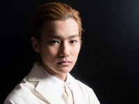 野村周平インタビュー『本能型なので気の向くまま楽しみたい』
