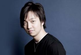 ソロデビュー10周年の三浦大知、活動休止中の葛藤やグループ時代を振り返る