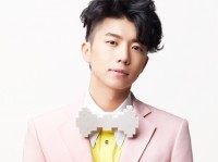 WOOYOUNG (From 2PM)の大切な5つのこと