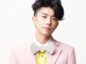 WOOYOUNG �iFrom 2PM�j�̑��5�'̂���