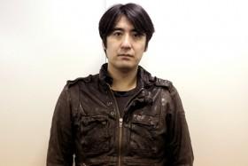 テレビ東京・佐久間宣行プロデューサーインタビュー『ゴッドタン』に舞い降りた奇跡