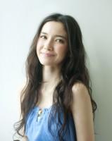 """新世代オタク女子・市川紗椰 """"美女なのにガチ""""というギャップで引っ張りだこ"""