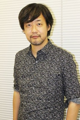 山崎貴監督