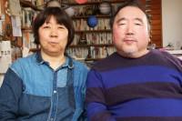 木皿泉インタビュー『自然な感じがプライベートフィルムみたい——』
