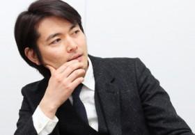 古沢良太インタビュー『できなかったことにいま挑戦している』