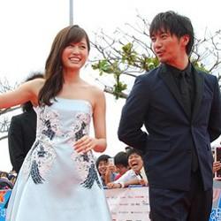 第5回沖縄国際映画祭