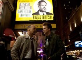 アカデミー賞4冠…ショービズ界の歪みに斬り込む『バードマン』を称賛したハリウッドの懐の深さ